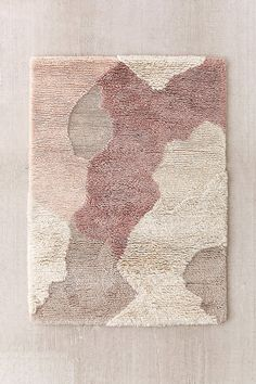 Shop Lola Abstract Shag Rug at Urban Outfitters today. We carry all the latest styles, colors and brands for you to choose from right here.