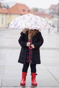 Jacadi Paris outfit