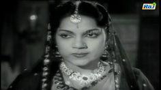 Madurai Veeran Full Movie Part 4