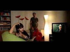 Due Di Picche - Fare A Meno Di Te  Regia: Gaetano Morbioli Produzione: Run Multimedia