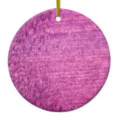 New in shop : Acrylic ornament purple Hanging Art, Kids Rugs, Christmas Ornaments, Purple, Bee, Shopping, Design, Home Decor, Honey Bees