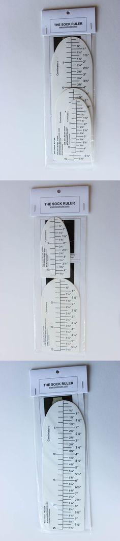 Jonathan Martin Floral A Line Above Knee Skirt Polyester Sz M - ebay spreadsheet