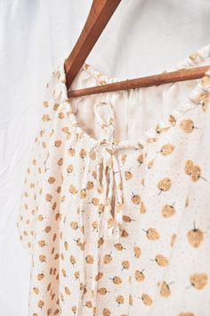 SWEET PEA PATTERN DOWNLOAD | Threads Made By Me Patterns Sewing Summer Dresses, Peasant Tops, Top Pattern, Camisole Top, Tank Tops, Sweet, Patterns, Women, Fashion
