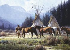Martin Grelle - A New Day
