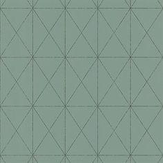 Sandbergin graafinen Otto-tapetti on Karolina Kroonin suunnittelema. Otto on upea sekoitus uutta ja vanhaa. Sen ruutukuosi on saanut inspiraationsa 1920-luvulla seilanneesta valtamerialuksesta, mutta se on yhtä moderni edelleen. Otto sopii lähes joka huoneeseen!