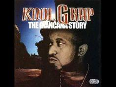 Kool G rap ft. Snoop Dogg - Keep goin' Marley Marl, Kool G Rap, Snoop Dogg, Music Songs, Album, Youtube, Youtubers, Youtube Movies, Card Book