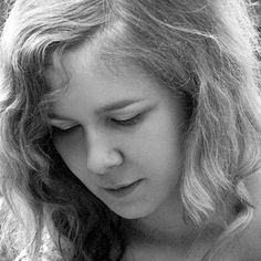 Sandy Denny 1969