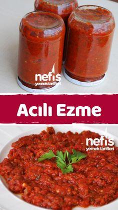 Technology Tutorial and Ideas My Recipes, Crockpot Recipes, Dinner Recipes, Rugelach Recipe, Good Food, Yummy Food, Food Garnishes, Iftar, Turkish Recipes