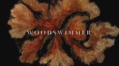 A music video made entirely from wood for a song by bedtimes.xxx/music, WoodSwimmer is based on a concept I developed while designing a new stop-motion universe…