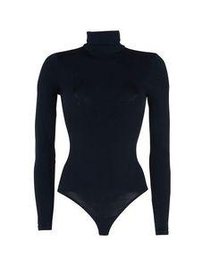 WOLFORD Bodysuit. #wolford #cloth #
