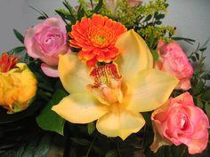Wszystkim babciom w dniu ich święta życzymy wszystkiego co najlepsze :)