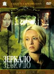 Tükör (1974) R: Andrej Tarkovszkij