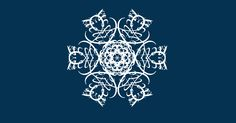 I've just created The snowflake of Nanette Erika.  Join the snowstorm here, and make your own. http://snowflake.thebookofeveryone.com/specials/make-your-snowflake/?p=bmFtZT1BZHJpZW5uZStNdXJwaHk%3D&imageurl=http%3A%2F%2Fsnowflake.thebookofeveryone.com%2Fspecials%2Fmake-your-snowflake%2Fflakes%2FbmFtZT1BZHJpZW5uZStNdXJwaHk%3D_600.png