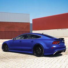 "Amazing Cars on Instagram: ""Sexy Audi Follow @automotive_sports @automotive_sports @automotive_sports @automotive_sports By @xixdesign"""