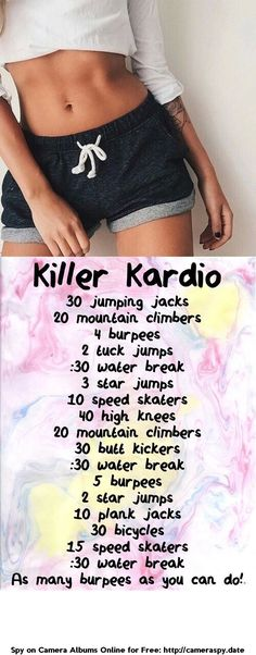 21 Minutes a Day Fat Burning - Cardio Workout at Home For Beginners Fat burning and Weight loss Using this 21-Minute Method, You CAN Eat Carbs, Enjoy Your Favorite Foods, and STILL Burn Away A Bit Of Belly Fat Each and Every Day #cardiofood #cardioforbeginnersathome