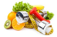 4 Alimentos Aptos Para Diabéticos Asombrosos