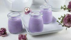 Silky Pudding, Pudding Desserts, Jello, Mason Jars, Cooking Recipes, Food, Eat, Drink, Dresses
