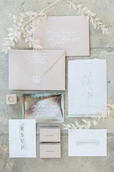 Luxurious Neutral Wedding Elopement In Mykonos Elope Wedding, Wedding Vendors, Wedding Blog, Elopement Wedding, Boho Wedding, Wedding Ideas, Island Weddings, Wedding Stationary, Invitation Design
