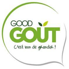 Good Goûter : goûters pensés et adaptés à vos besoins