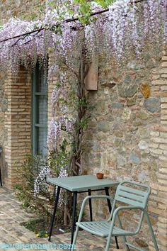 Escapada rural Escapada rural Hotel con encanto rural Can Bassa Madremanya Baix Empordà Fujifilm x-e1