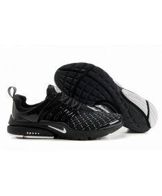 Order Nike Air Presto Mens Shoes Official Store UK 1975 bf1396fcf