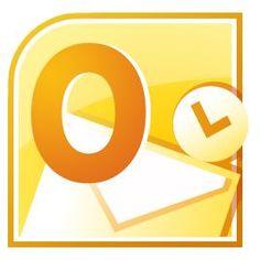 En entreprise, Microsoft Outlook est le logiciel N°1 pour gérer ses emails. Il permet d'envoyer et recevoir des messages électroniques, gérer son emploi du