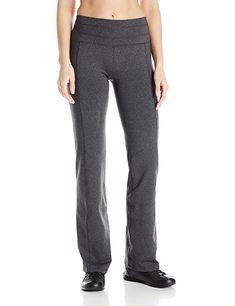 Assorted Sizes Black Prana Womens Vivica Yoga Pants New Short Inseam