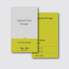 Card Templates Business Cards Designs Visit Carte De Visite