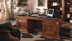 scrivania www.mobilisaoncella.it
