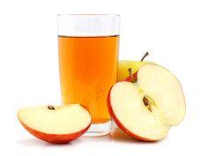 Nutrition Foundation: l'aceto si conferma un ingrediente funzionale in grado di migliorare il controllo della glicemia post-prandiale!