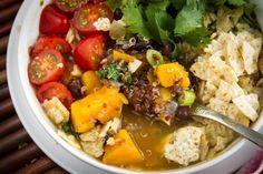Chronic Pancreatitis Daily Meal Plan