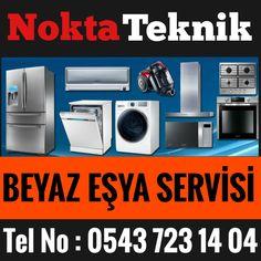 Keurig, Coffee Maker, Kitchen Appliances, Coffee Maker Machine, Diy Kitchen Appliances, Coffee Percolator, Home Appliances, Coffee Making Machine, Coffeemaker