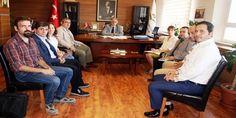 İstanbul Valiliği Çevre ve Şehircilik İl Müdürlüğü, Fikirtepe kentsel dönüşüm sürecinde gelinen nokt...