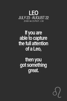 Read more about your Zodiac sign here Art Quotes Funny, Leo Quotes, Zodiac Quotes, Wisdom Quotes, Inspirational Quotes, Leo And Sagittarius, Leo Horoscope, Astrology Leo, Horoscopes