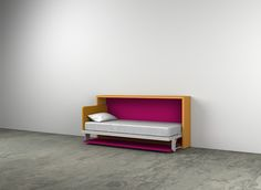 resource furniture murphy bed. different view kali board resource furniture twin transforming bed system murphy