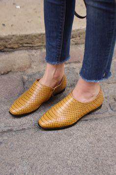 Detalhes sobre Clarks Senhoras sandálias verão casual com fivela Ar Outono mostrar título no original