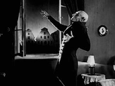 """In tonight's post, the part of the Rape Beast will be played by Nosferatu."""" Description from homoewritus.blogspot.com. I searched for this on bing.com/images"""