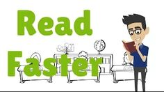 10 Days to Faster Reading by The Princeton Language Institute and Abby Marks-Beale