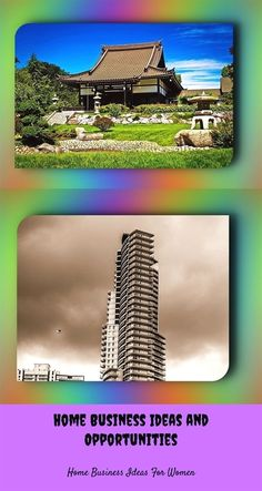 aukland new zealand city urban 71114 office mac home business 1pk