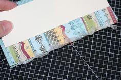 blanket-stitch.jpg 600×400 pixel