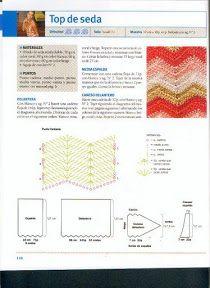 Crochet Varios - Alejandra Franco-Tejedora - Álbumes web de Picasa