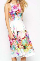 Cheap XL Women's Dresses   Sammydress.com Page 77