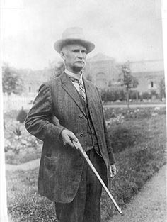how john m browning's inventions have This week we are looking at the prototype guns of john browning, the worlds greatest inventor and innovator of guns we also look at the fabulous automobile.