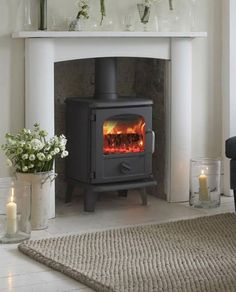 Buy the popular Morso 3112 Badger Defra approved stove from The Stove Yard in Cheshire and Northern Ireland. Open Plan Kitchen Dining, Kitchen Dining Living, Open Plan Living, Morso Stoves, Internal Design, Log Burner, Bungalow, New Homes, Lounge