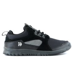 on sale ce28d 280e8 Etnies Scout MT Performance Sneaker Shoe - Mens