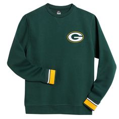 94c6856c 145 Best Green Bay Packers Mens images in 2016 | Green Bay Packers ...
