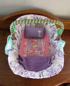 66 Trendy ideas for diy baby doll crib magazine racks Diy Reborn Dolls, Diy Doll, Reborn Babies, Softies, Muñeca Diy, Fun Diy, Baby Doll Carrier, Baby Doll Nursery, Baby Doll Accessories