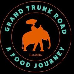 Grand Trunk Road, Indian Summer, Twitter Sign Up, Foodies, Trunks, Friday, Drift Wood, Stems, Tree Trunks