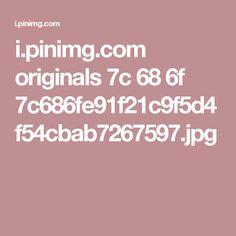 i.pinimg.com originals 7c 68 6f 7c686fe91f21c9f5d4f54cbab7267597.jpg