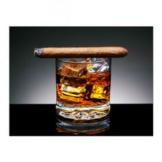 damnit! this would've been perfect!! too bad they only deliver to Germany! Weak!!! Wall Art Whiskey Lounge + Cigar